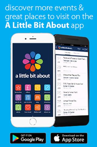 download-app-320x483.jpg